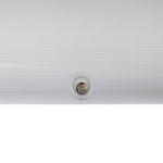 Grandlux Commercial LED vandal proof - Screw View - SAL Commercial