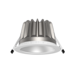 milano-commercial-LED-downlight