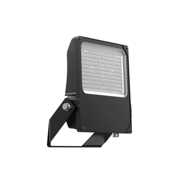 Columbus 150w LED Floodlight - SAL Commercial - LED Floodlighting