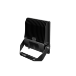Columbus 200w LED Floodlight - SAL Commercial - LED Floodlighting angle1