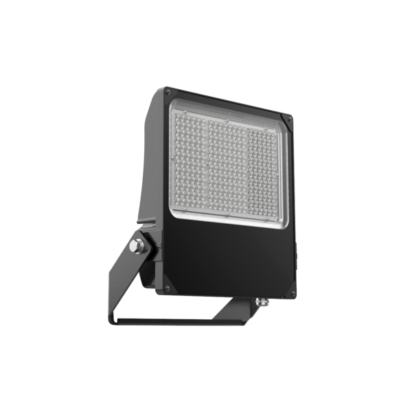 Columbus 200w LED Floodlight - SAL Commercial - LED Floodlighting