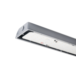 Grandlux Commercial LED vandal proof - Open View - SAL Commercial